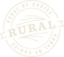 Rural By Choice